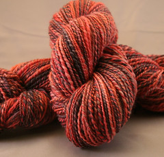 yarn_electricsheep