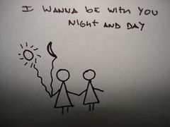 nightandday