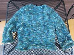Sweater_2008Jun30_GreenMemoirsWIP