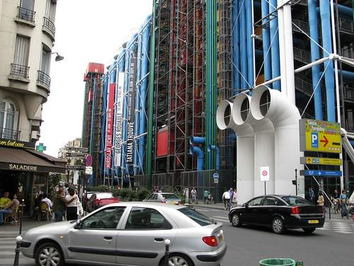 Paris August 2008 018