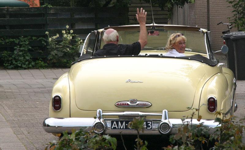 Buick-IMG_1128