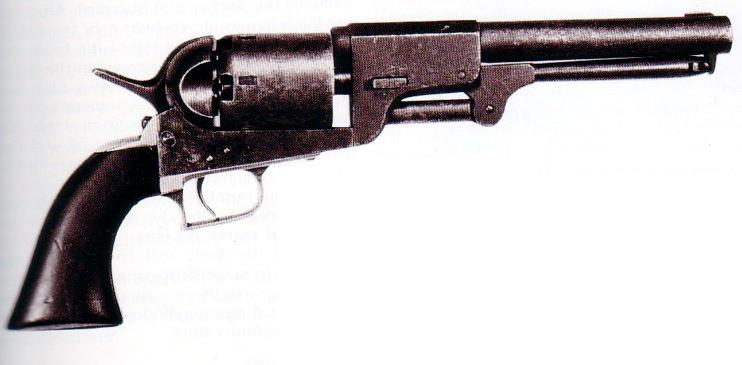 revolver confedere tucker-02