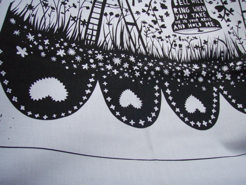 Rob Ryan for clothkits skirt scalloped hem.JPG.JPG