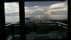 15.從房間看出去的風景實在很美