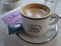 Cafe Biela