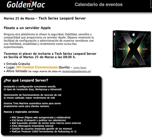 golden mac leopard pro tour