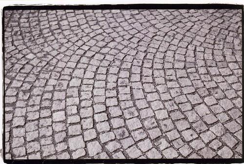 germany road