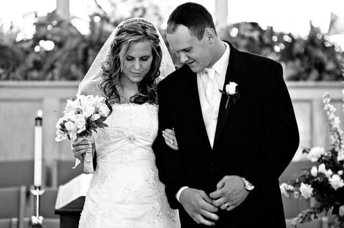 jennifer aniston wedding