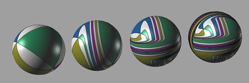 LanternSphere4