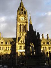 Manchester 015