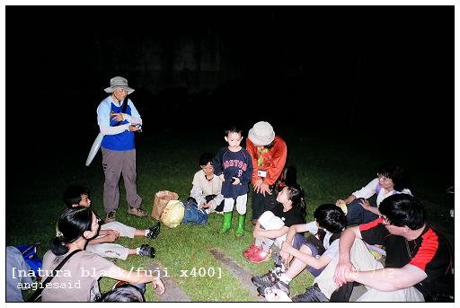 b-20080712_natura_096_iso4_020.jpg