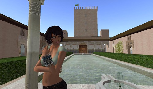 alhambra_002