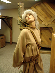 2008-08-23 - St. Joseph Museum [FlickrSet] - 0277