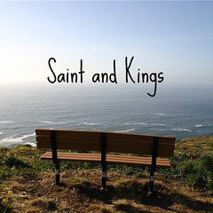 Saint and Kings