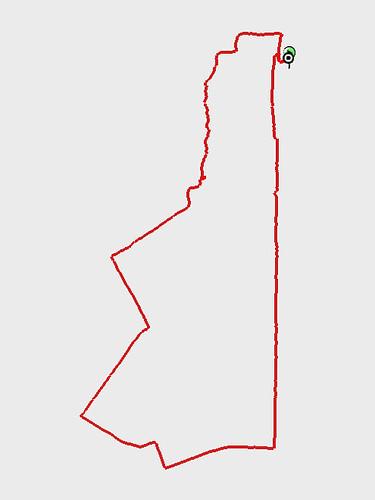 2011-05-19_Walking