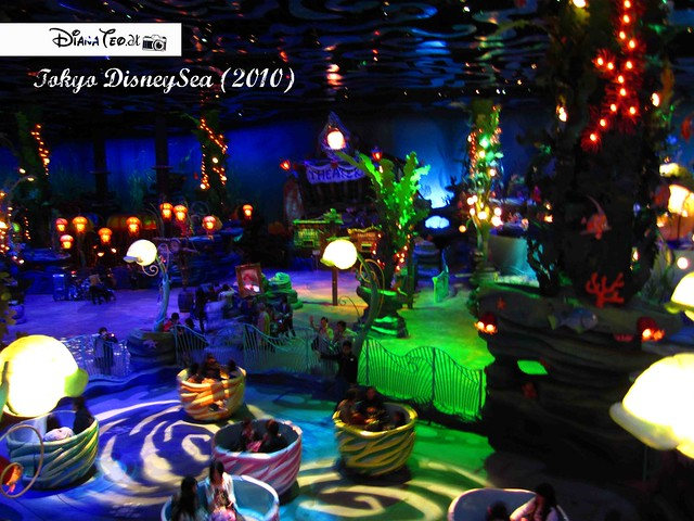 3. Mermaid Lagoon (5)