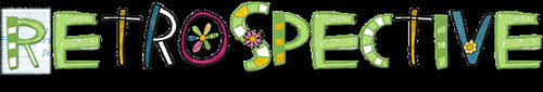 Retrospective_SpringThing