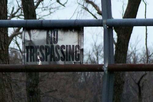no trespasing.jpg