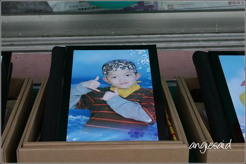 b-20080726_13018.jpg