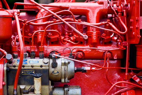 International 1066 Wiring Diagram Flickriver Simon Greig Photo S Photos Tagged With Tractor