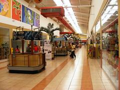 Pradera Mall - DSCF2914