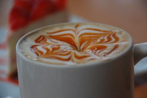 Boracay Cafe Del Sol