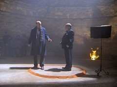 ivano-marescotti-in-una-scena-del-film-italian-dream-80626