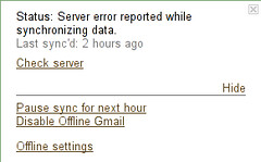 gmail-offline-settings