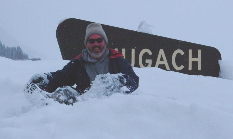 IMGP2780 a Got Snow?