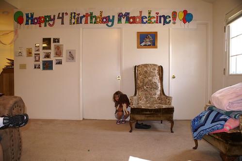 Birthday 011
