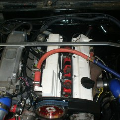 Ems Stinger Ecu Wiring Diagram Club Car Troubleshooting Jj 39s 180sx From Australia Ca18det Powered Nissan Forum