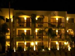 Palm Springs 146