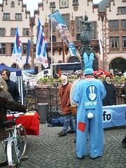 ffm - ostermarsch 2008 (03)
