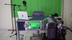 Video Set for Episode 02 (Camera)