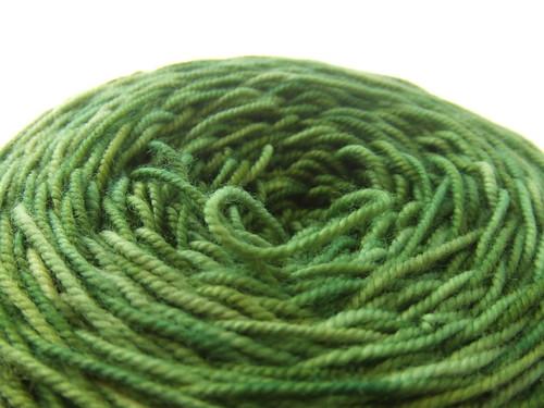 BMFA STR Med in Jade