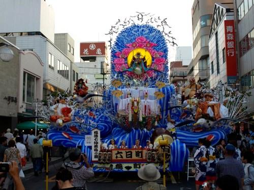 2007_三社大祭_六日町