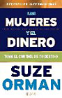 Libro de Suze Orman