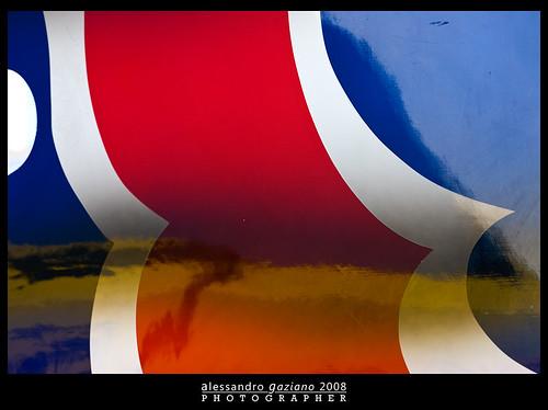 off-shore_08-15