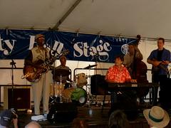 2006 Great Lakes Folk Festival