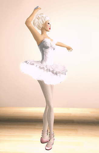BallerinaGirl2