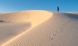 Deserto in Brasile: Maranhao e il Parco di Lencois Maranhenses (2/2)