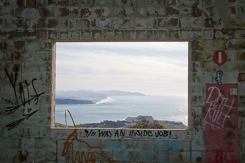 Picture window by you.