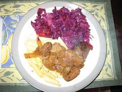 2009_02_14_Dinner