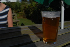 080726-beer020