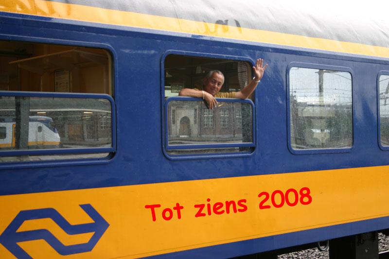 uitzwaaien2008-IMG_0765