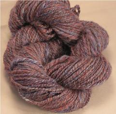 yarn_purplelux