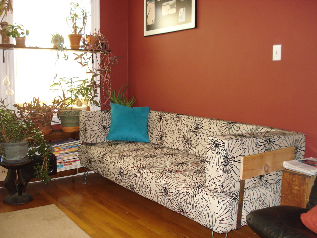 diy daybed sofas funda sofa clic clac carrefour the world s best photos of and flickr hive mind done 1 2 juliel2009 tags wood color design back spring do