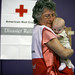 Red Cross Responds to Iowa Flooding