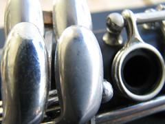 clarinet7