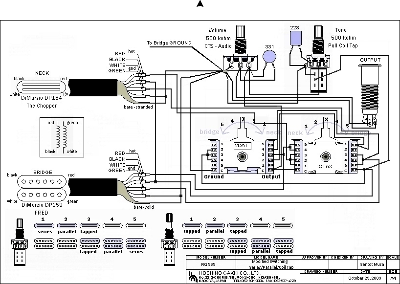 Ae86 Toyota Corolla Fuel Pump Wiring Diagrams, Ae86, Free